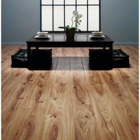 Cost To Install Laminate Flooring