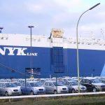 car-shipping-usa