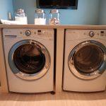 washing-machine-902359_1920
