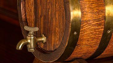 beer-barrel-956322_1920