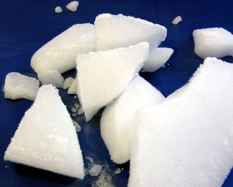 dry-ice (1)