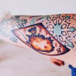 tattoo-349891_1920