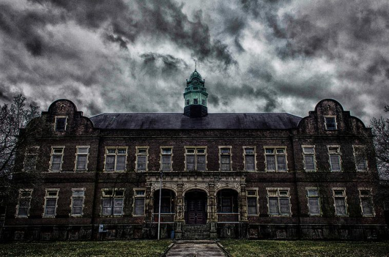 pennhurst-asylum-bill-berry-